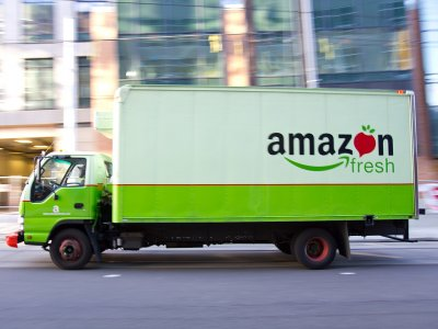 Amazon to pay $61.7M settlement over alleged withholding of delivery drivers' tips
