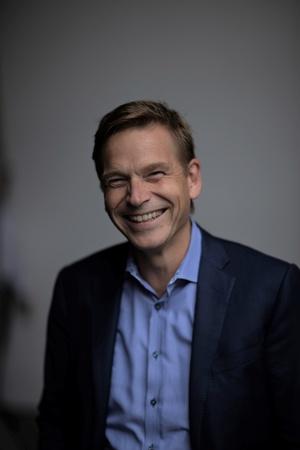 Personalwechsel: Christian Levin wird neuer CEO von Scania
