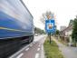 Ce ţări europene majorează taxele rutiere în 2021?