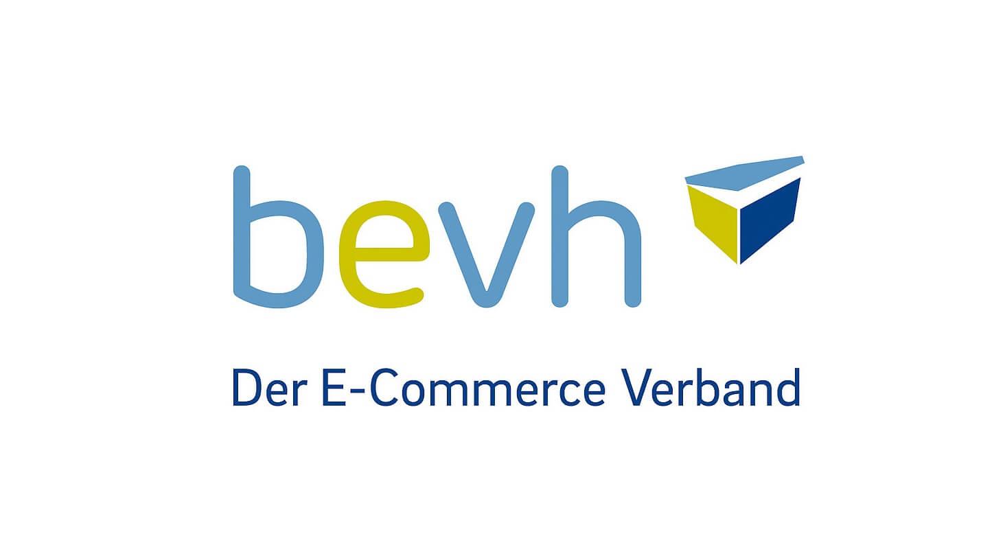 Bundesverband E-Commerce und Versandhandel Deutschland e.V.