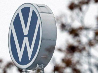 Volkswagen Group colaborează cu Microsoft pentru dezvoltarea soluției software destinată conducerii autonome