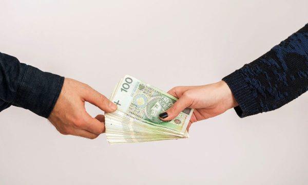 3 mity o faktoringu, czyli jak szybko i łatwo uzyskać dodatkowe finansowanie
