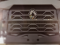 Die Revolution ist nah…Renault Trucks modernisiert die T-Reihe