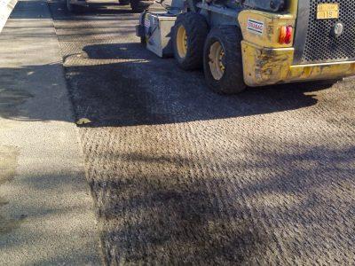 Alertă trafic I Se reiau lucrările de reparații pe A2; trafic deviat și restricții de viteză