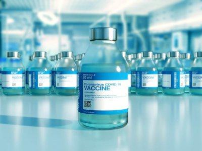 Ar norite sužinoti, kaip atrodo COVID-19 vakcinų platinimas? [Internetinė konferencija]