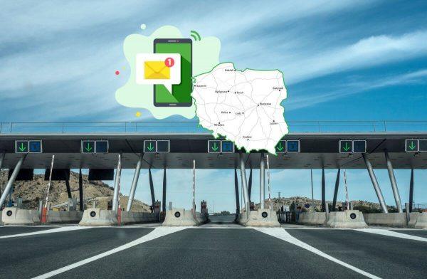 Kaip pasiruošti naujos kelių rinkliavos surinkimo sistemos paleidimui Lenkijoje?