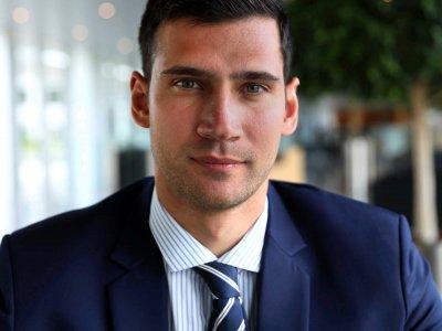 Maersk globális vertikális gyógyszeripari vezetője megválaszolja az oltások bevezetésével kapcsolatos kérdéseket