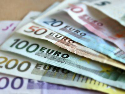 Trailer-Prämie: Flottenbetreiber können sogar 5000 Euro Zuschuss pro Auflieger erhalten