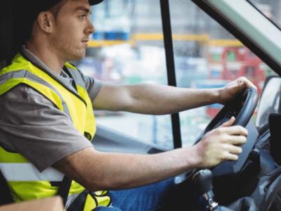 В 2021 году проблема нехватки водителей усугубится. Каковы решения этой проблемы?