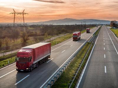 Widoczność transportu w czasie rzeczywistym czyli jak przewoźnik może zwiększyć swoją marżę
