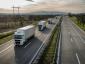 Transportatorii din Țările de Jos cer interzicerea oricăror modificări aduse Pachetului de Mobilitate