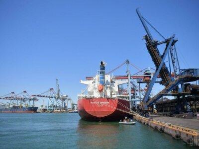 Украинские порты – поможет ли концессия решить проблемы?