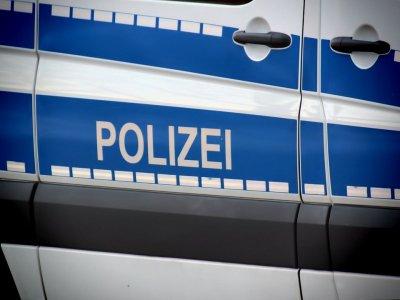 Németország: egyre több a hamis koronavírus-teszteredmény a kamionosok között