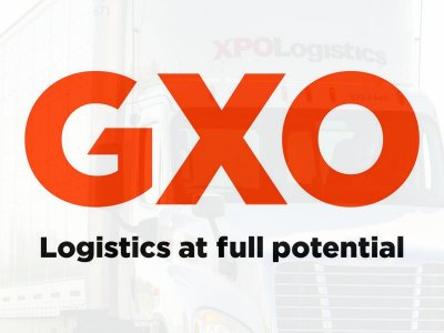 XPO Logistics' spin-off business officially named GXO
