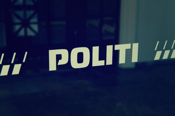 Danish road police to strictly apply new posted worker rules from April 1st