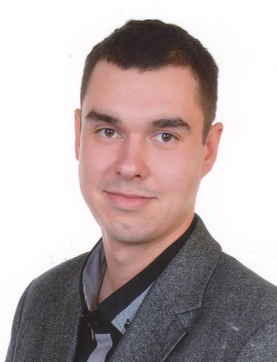 Bartłomiej Prokopiuk