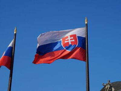 Słowacja znosi zakaz ruchu ciężarówek na okres świąteczny