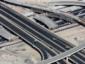 Investiții de 4,5 miliarde euro în infrastructură rutieră și autostrăzi prin Planul Național de Relansare și Reziliență