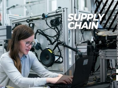 The first steps to Culture Change in Manufacturing