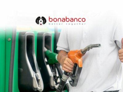 Czy to najtańsza pożyczka na paliwo?