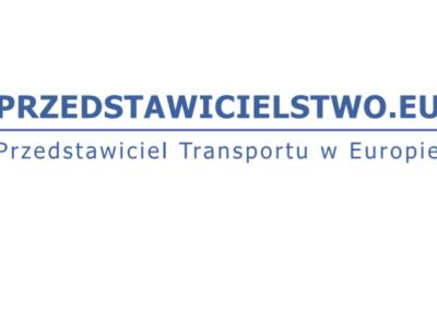 Prowadzisz firmę transportową? Zapewnimy Ci kompleksową obsługę w EU. Pomoc w drodze, przedstawicielstwo, rozliczanie płacy i dokumentacja, zwrot VAT