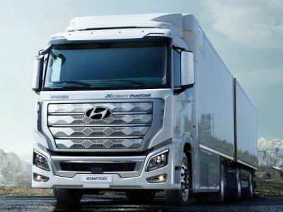 Nouă state europene cer stabilirea unei date limită la care vânzarea de autovehicule pe diesel să fie interzisă