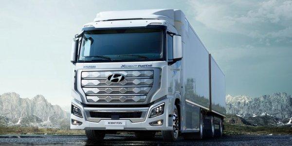 Nouă state europene cer stabilirea unei date limită la care vânzarea de autovehicule pe diesel să fi