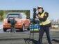 Visszatérítik a befizetett bírságot? – Német botrány a sebességmérő kamera miatt