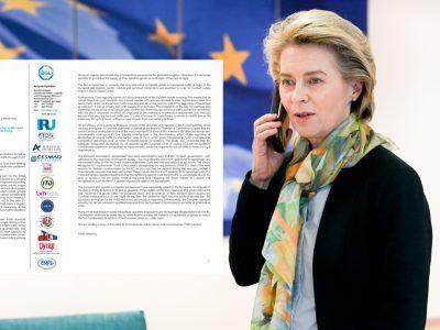 Összefogás a tiroli korlátozások ellen: 12 ország fordult az EU-hoz