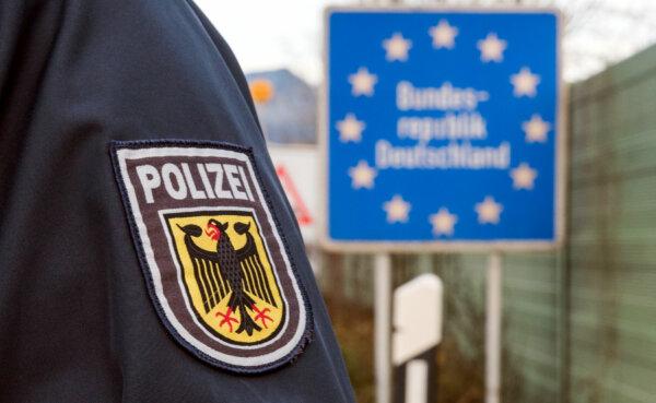 Német határ: nem kell már mindenkinek teszt Csehországnál és Tirolnál