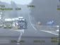 Litewski kierowca zapłacił za brawurę. 1000 złotych mandatu to wystarczająco dotkliwa kara?
