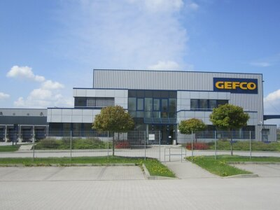 GEFCO announces internal audit and dismissal of 3 staff over undeclared work affair