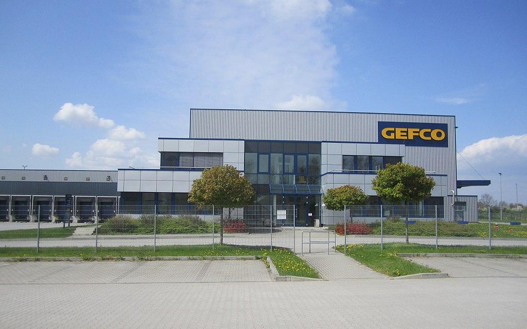 GEFCO announces internal audit and dismissal of 3 staff over undeclared work affair