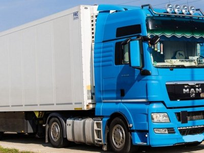 Dutch clampdown on tachograph violations continues; 2 drivers fined €1,500 each