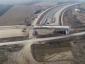 Pe lotul 2 al Autostrăzii A10, concluziile trase la fața locului nu sunt doar dezamăgitoare, ci de-a dreptul îngrijorătoare