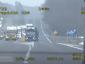 Visa Lenkija kalba apie keliuose siautėjantį vairuotoją iš Lietuvos
