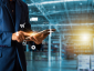 Digitalizarea este o prioritate pentru companiile românești de logistică – Concluziile studiului ARILOG