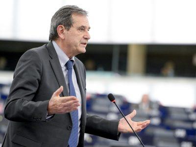 """Europarlamentarul Marian-Jean Marinescu: """"Concluziile studiilor Comisiei Europene sunt favorabile transportatorilor din România"""""""