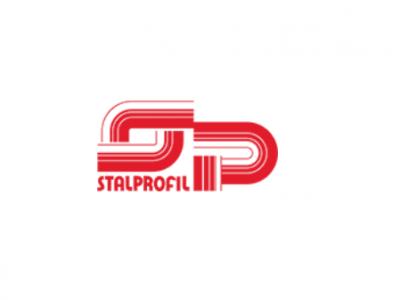 STALPROFIL S.A. poszukuje nowych przewoźników do obsługi ładunków z Dąbrowy Górniczej oraz Katowic po całej Polsce!