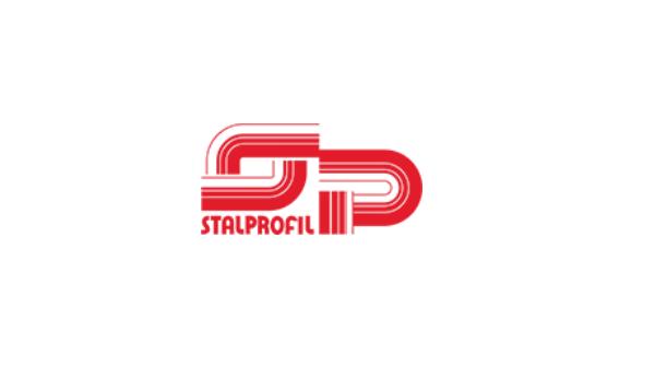 STALPROFIL S.A. poszukuje nowych przewoźników do obsługi ładunków z Dąbrowy Górniczej oraz Katowic p