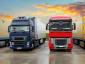Lkw-Kartell: Große Firmen sehr aktiv, Mittelstand verpasst Chancen