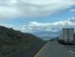 Asociații profesionale de transport din România, Bulgaria, Ungaria, Lituania și Polonia cer din nou anularea urgentă a obligației întoarcerii acasă a camioanelor
