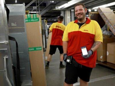 Post- und Paket-Branche: E-Commerce-Boom beschleunigt Agilität