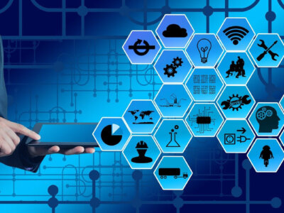 IT technologijų diegimas – siekis atliepti augančius klientų lūkesčius [Atvejo tyrimas]