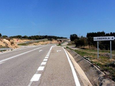 Ingyenes lesz csaknem 500 kilométer autópálya Spanyolországban