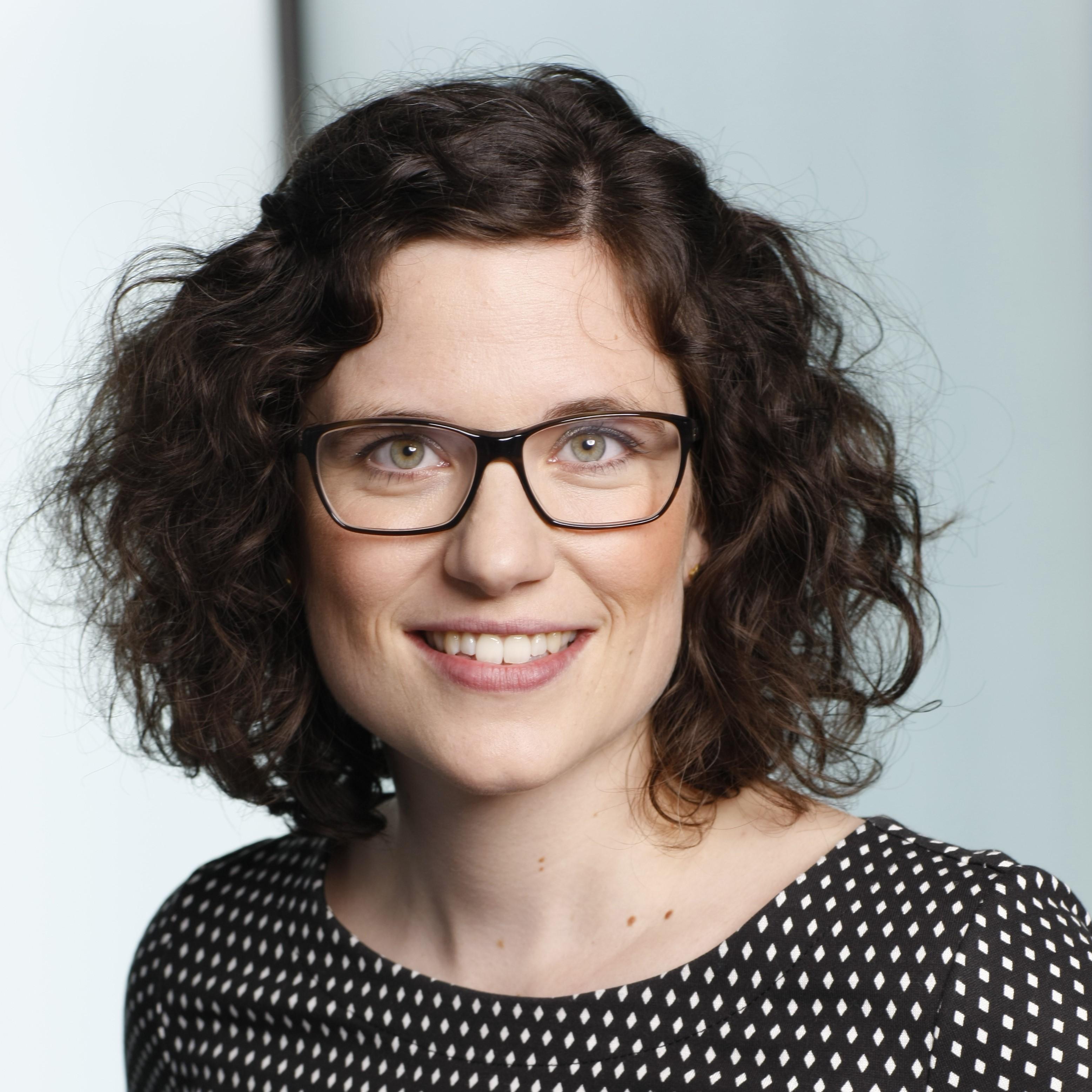 Hannah Braselmann