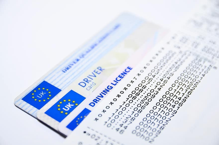 ECJ makes ruling on penalties for HGV drivers who don't provide tachograph record sheets