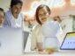 DHL Express erwartet weiteres Wachstum im globalen E-Commerce