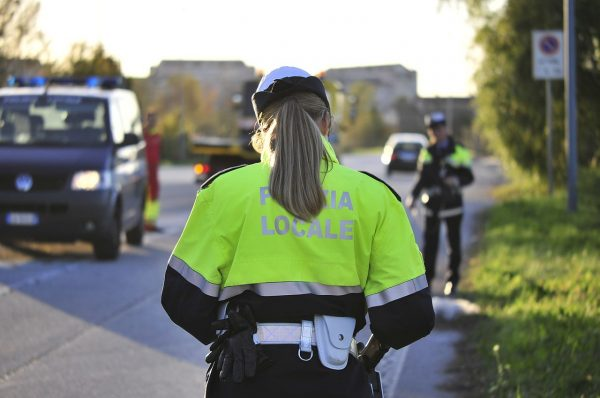 Trucker fined €10,000 euros for unpaid tolls; faces charges for additional violations
