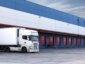 Автоматизация управления автотранспортным предприятием. Ошибки и решения